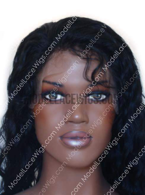 Full Lace Wig (Loretta) Item#: 552
