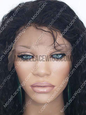 Full Lace Wig (Loretta) Item#: 501