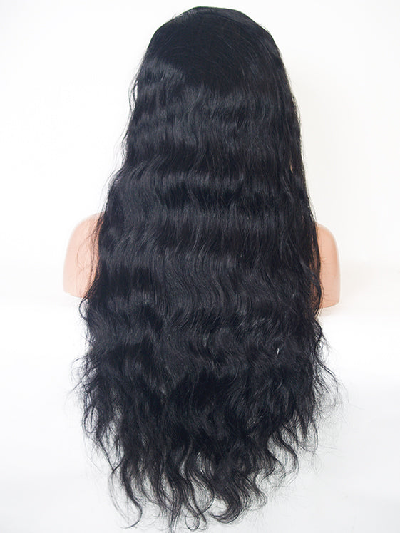 Full Lace Wig (Bexley)