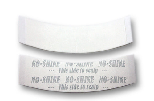 Walker No-Shine Tape