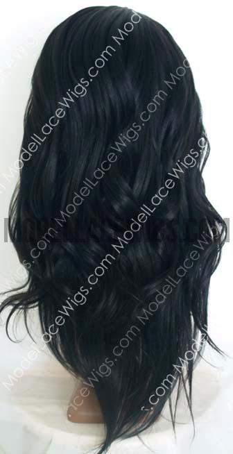 Full Lace Wig (Orianna) Item#: 231-Model Lace Wigs and Hair