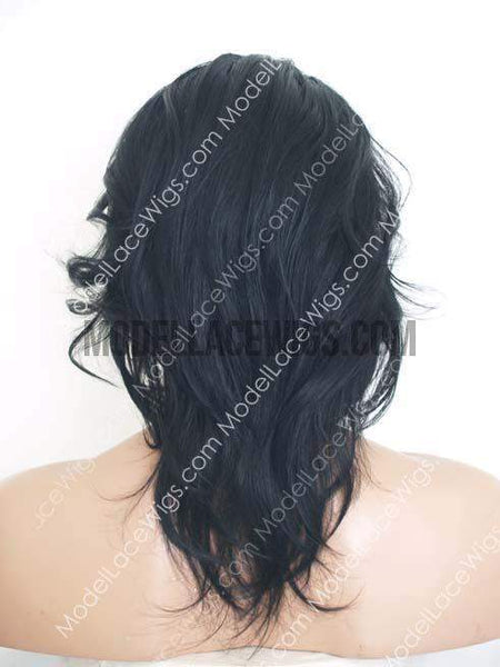 Full Lace Wig (Paige) Item#: 246