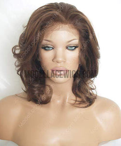 Full Lace Wig (Paige) Item#: 243