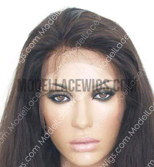 Full Lace Wig (Penny) Item#: 406