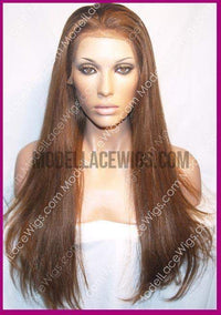 Full Lace Wig (Qiana) Item#: 133