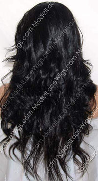 Full Lace Wig (Queen) Item#: 914