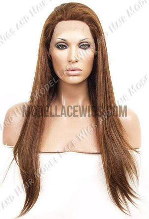 Full Lace Wig (Rachel) Item#: 354