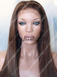 Full Lace Wig (Rachel) Item#: 966