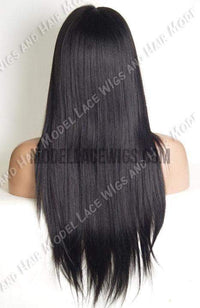 Full Lace Wig (Rachel) Item#: 5899