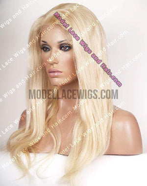 Full Lace Wig (Rachel) Item#: 1311