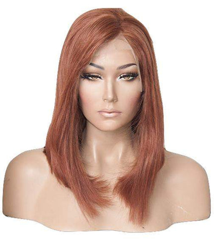 Full Lace Wig (Adira) Item#: 5644