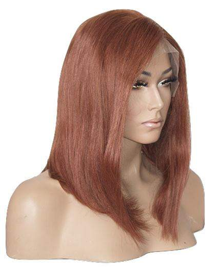 Full Lace Wig (Adira) Item#: FL5644 | Processing Time 6 to 8 weeks (Custom)
