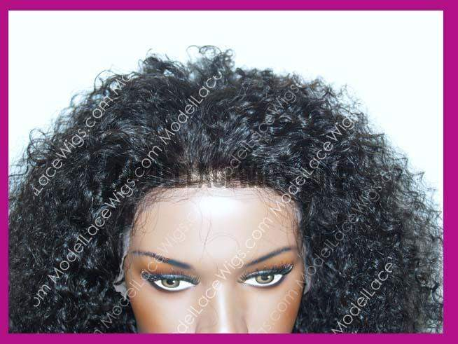 Full Lace Wig (Sandra)