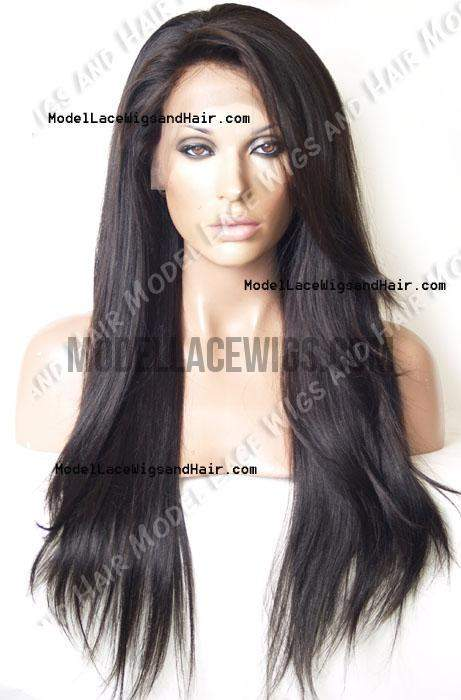 Full Lace Wig (Sherrie) Item#: 3467