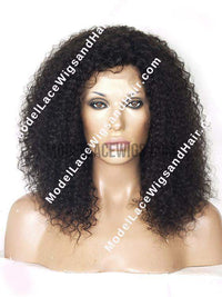 Full Lace Wig (Madeline) Item# 5421