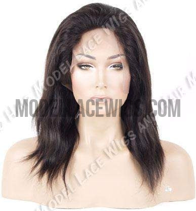 Full Lace Wig (Jenson) Item#: 1020