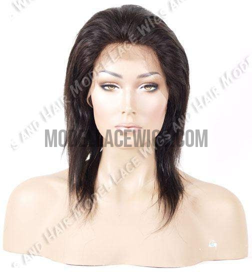 Full Lace Wig (Paige) Item#: 1021