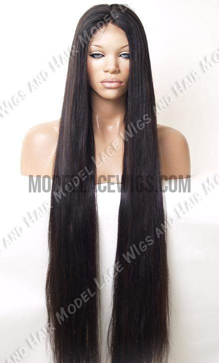 Full Lace Wig (Skylin) Item#: 430