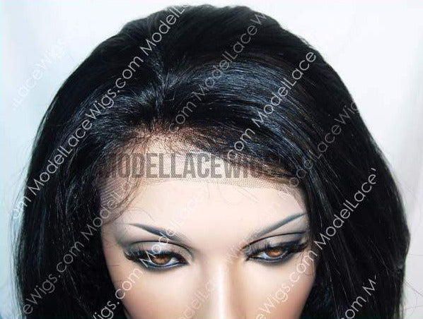 Full Lace Wig (Talia) Item#: 46