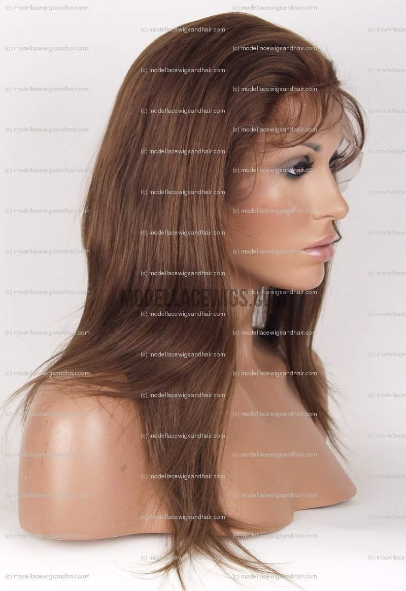 Full Lace Wig (Tana) Item#: 775