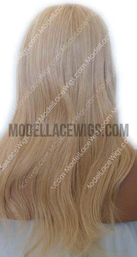 SOLD OUT Full Lace Wig (Tana) Item#: 774
