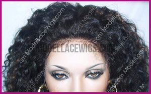Full Lace Wig (Tandice)