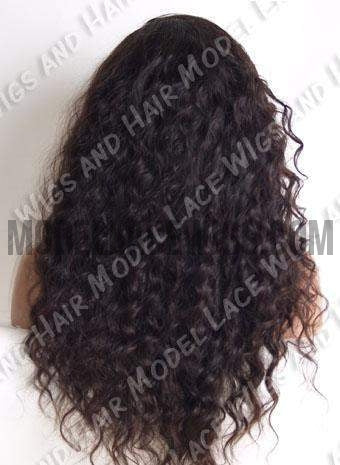 Ready To Wear Full Lace Wig (Taylor) Item#: 1025