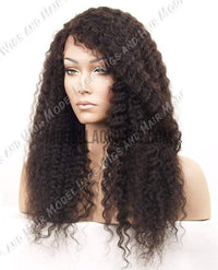 Full Lace Wig (Terri) Item#: 433