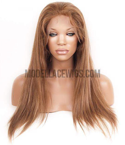 Full Lace Wig (Tianna) Item#: 826