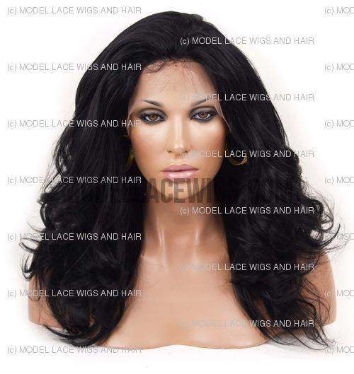 Full Lace Wig (Uni) Item#: 607