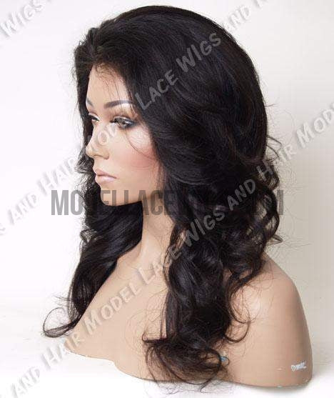 Full Lace Wig (Valisa) Item#: 882