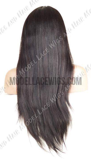 Custom Glueless Full Lace Wig (Angie) Item# 3456