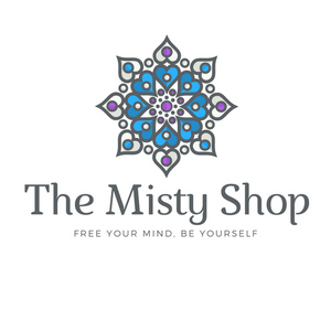 The Misty Shop, The Place To Find Trendy, Stylish Fashionable Bargains