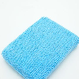 Microfiber Applicator Pad 3 x 5 x 1