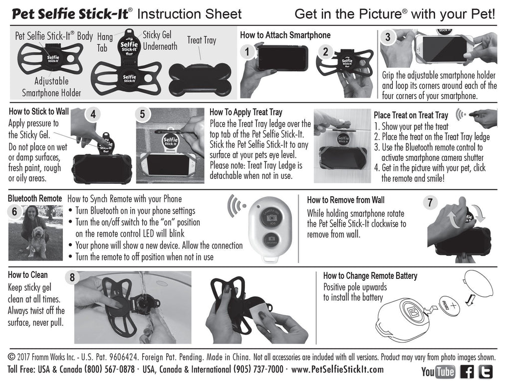 pet_selfie_stick_it_how_to_use