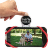 Pet Selfie Stick-It® (includes Bluetooth Remote Control) *Special Price*
