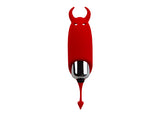 Adrien Lastic Pocket Vibe Red Devil