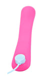 Loving Joy Versa Multi Purpose Flexible Vibrator