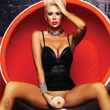 Fleshlight Girls Jenna Jameson Lotus Vagina