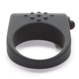 FSOG Secret Weapon Vibrating Cock Ring