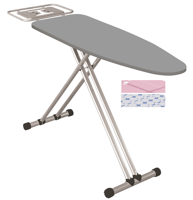Refurbished EcoNat Viva Ironing Board