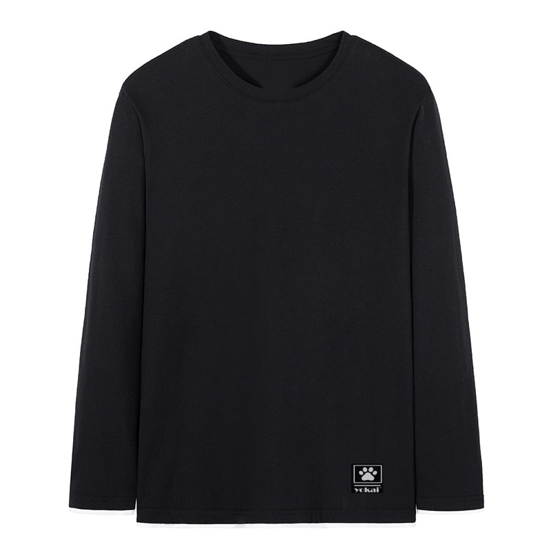 Yokai T-Shirt Long Sleeve