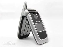 Nokia 6101 Flip Phone - astore.in