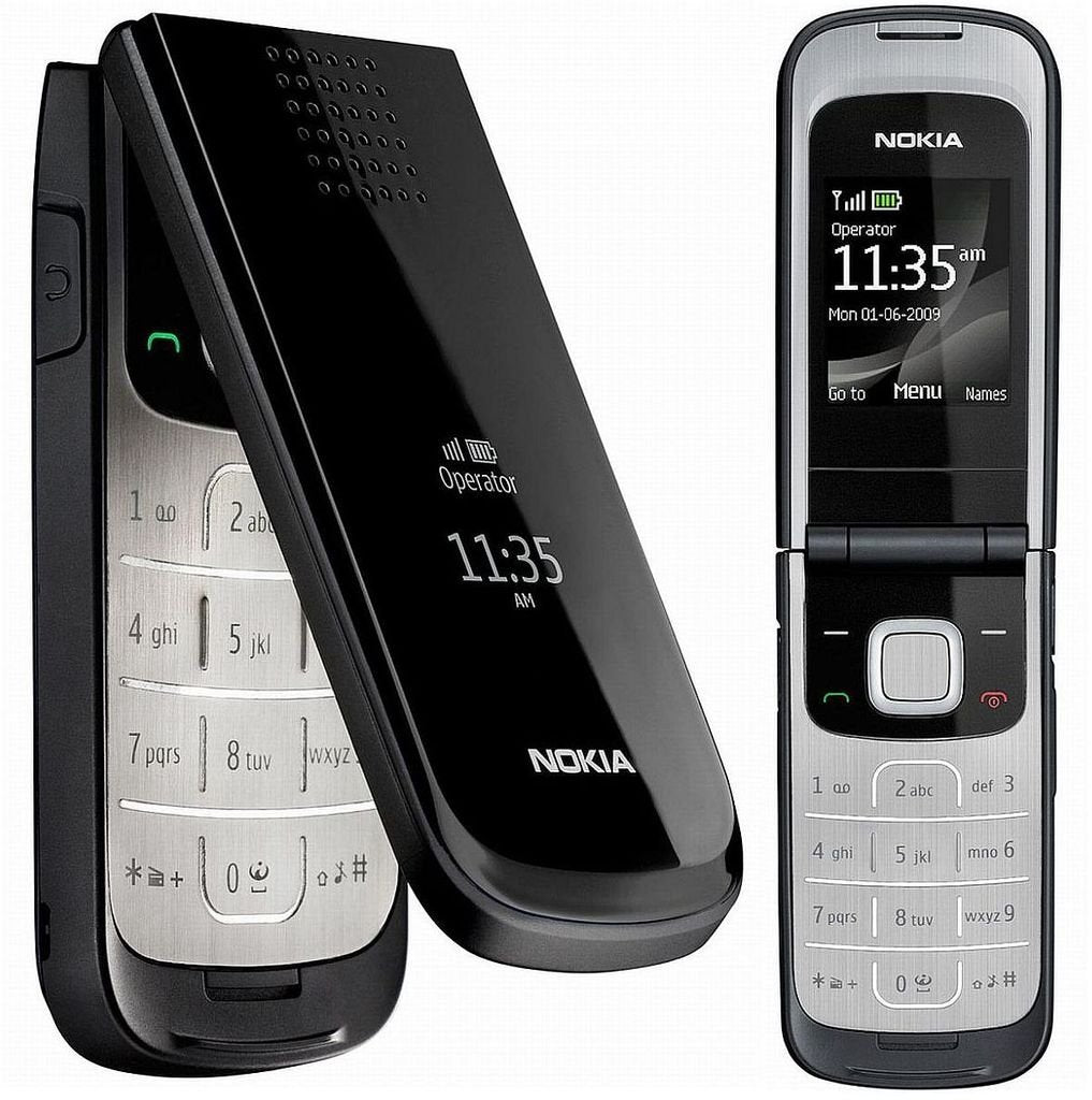 Nokia Flip Phone >> Ultra Thin Credit Card Size Cellphone Gsm Keypad Mp3 Phone Astore In