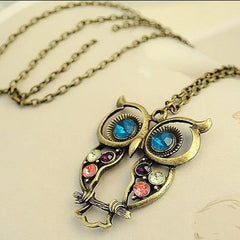 Pendant Chain for women - astore.in