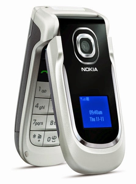 Nokia Flip Phone >> Original Nokia 2760 Flip Phone Astore In