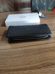 Wuzmal Hand Wallet for Women - astore.in