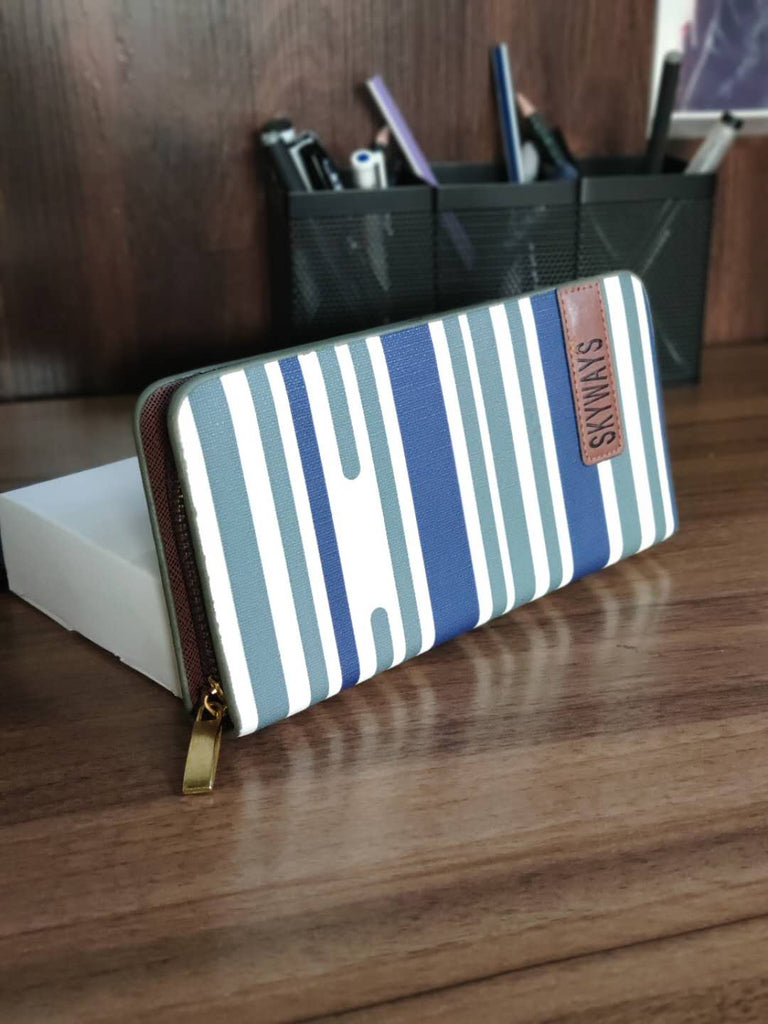 Skyways Hand Wallet for Women - astore.in