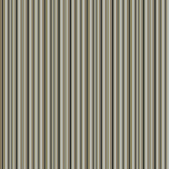 Barcode Shaped Wallpaper Roll - astore.in