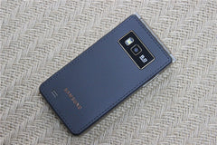 Original Samsung Galaxy Flip Phone I9235 Android 4.2 1.5GB RAM 16GB ROM - astore.in